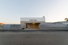 diseño bioclimatico alem arquitectura