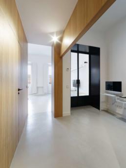 reforma integral vivienda madrid