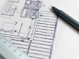 fases proyecto vivienda