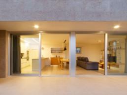 presupuesto vivienda unifamiliar alem arquitectura