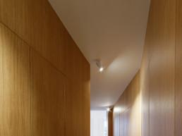 alem arquitectura calidad proyectos
