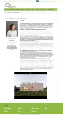 arquitectos madrid alem arquitectura entrevista
