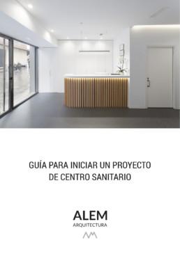 como abrir una clínica alem arquitectura guia